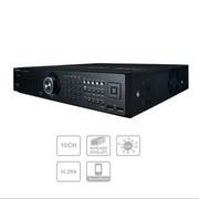 SRD-1652D DVR system