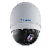 Geovision Indoor HD PTZ Dome Camera SD200