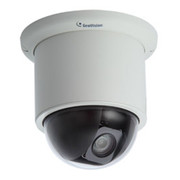 Geovision SD200 1080p Indoor HD Dome Security Camera with Surface Mount