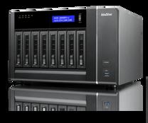 QNAP VS-8148 Pro+