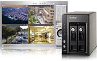 Qnap VS-2004 Pro