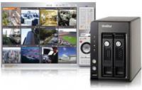QNAP VS -2012 Pro