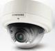 Samsung SNV-1080R