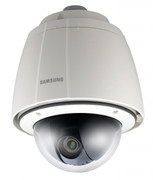 Samsung SNP-6200H