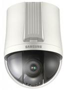 Samsung SNP-5200