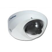 Geovision GV-MFD520 Mini Dome Camera