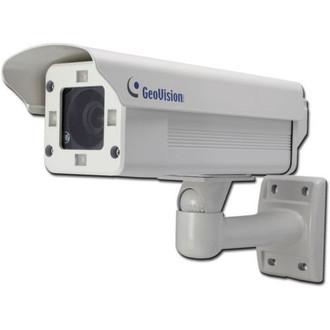 Geovision GV-BX220D-E  Artic Outdoor IP Camera