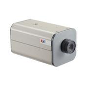 ACTi KCM-5111 Day Night 4 Megapixel Security Camera