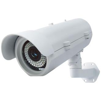 Messoa IR Security Camera Enclosure