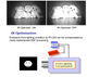 KT&C KPC-N751NUB IR Infrared Optimization