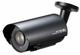 KT&C KPC-N851NUF Infrared Bullet Camera
