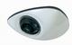 KT&C KPC-LD40NU Mini Dome Camera