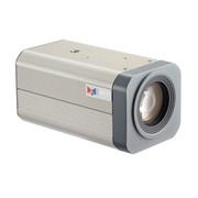 ACTi KCM-5211 Day Night 4 Megapixel Zoom Security Camera