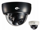 KT&C KPC-DE100NUV17 Dome Security Camera