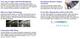KT&C KPC-DW100NHV15 Other Enhancements