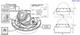 KT&C KPC-VNE101NUV18  diagram