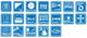 KT&C KPC-VNN101NHB  Key Attributes