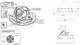 KT&C KPC-VNW101NHV15 diagram