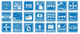 KT&C KPC-VDW100NHV15 KEy Features