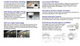 KT&C KPC-VDW100NHV15 Other Camera Enhancements