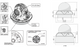 KT&C KPC-VDW100NHV15 diagram