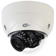 KT&C KPC-VNW200NUV18 WDR IR 700TVL Vandal Dome Camera