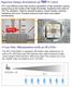 KT&C KPC-VNW200NUV18 70TVL and High Resolution