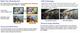 KT&C KPC-WDR7000NU Other image enhancements