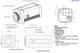 KT&C KPC-WDR7000NU diagram