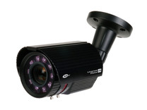 KT&C KPC-LP751NU 700TVL License Plate Capture LPR Camera