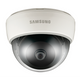 Aimetis Samsung AS1-IP-SYSTEM Samsung Indoor Megapixel IP Dome Camera