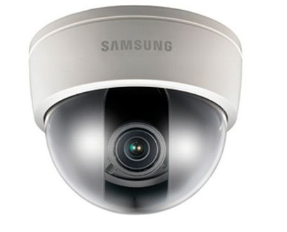 Samsung SND-1080