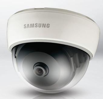 Samsung SND-5011