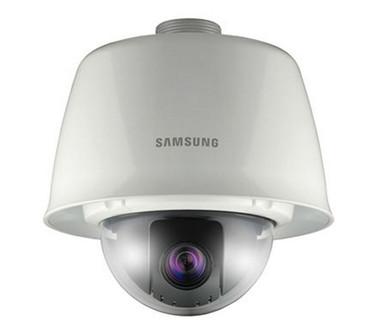 Samsung SNP-3120VH