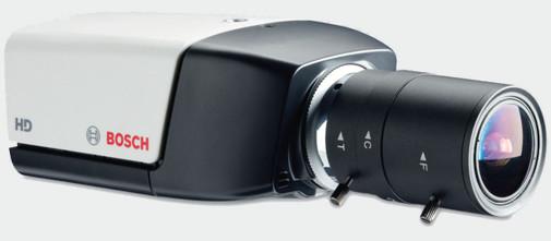 Bosch NBC-265-P Advantage series  720p HD IP Security Camera