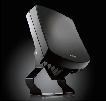 MESSOA SLI08060D Intelligent LED IR Illuminator