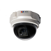 ACTi TCM-3111 Color Megapixel Dome Security Camera