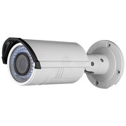 Hikvision OEM DS-2CD2642FWD-IS 4MP IP Bullet Camera