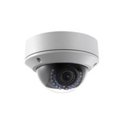Hikvision OEM DS-2CD2742FWD-IS Vandal Dome IP Camera
