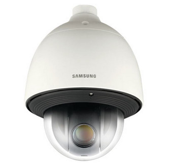 Samsung SCP-2371H