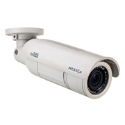 Messoa NCR875PRO 2 Megapixel HD IR Bullet Security Camera
