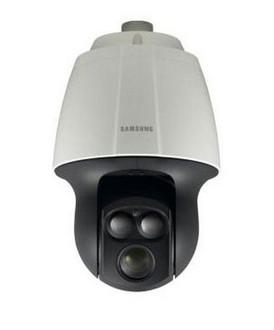 Samsung SNP-6200RH 1080P HD Infrared PTZ Camera