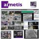 Aimetis Syphony Software Views