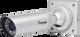 VIVOTEK  IP8337H-C 1MP IR Bullet WDR Pro IP Camera