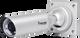 Vivotek IP8364-C 2-Megapixel 1080p HD IR Bullet IP Camera