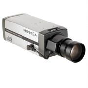 Messoa NCB855PRO Megapixel 1080p H.264 Day Night Box Security Cameras