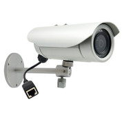 ACTi E32 3 Megapixel 1080P HD IR Bullet IP Security Camera