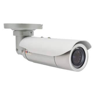 ACTi E44 1080P HD Infrared Bullet IP Security Camera
