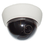 Unitek  UK-D28V20TD-W Day/Night Dome Security Camera