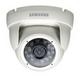 Samsung SCD-2021R IR Dome CCTV Camera